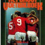 Voetbal International Jaarboek 1985