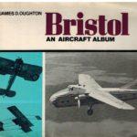 Bristol: An Aircraft Album