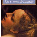 Crimes de l'Amour