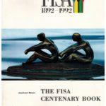 FISA 1892-1992