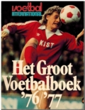 Voetbal International Jaarboek 1976-1977