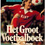 Groot Voetbalboek 1976-1977