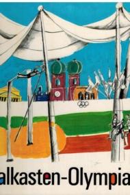 Malkasten-Olympiade