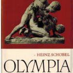 Olympia und seine Spiele