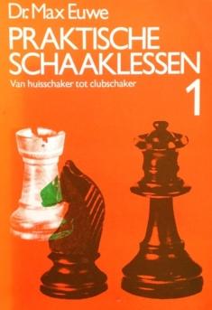 Praktische schaaklessen