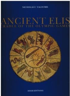Ancient Elis