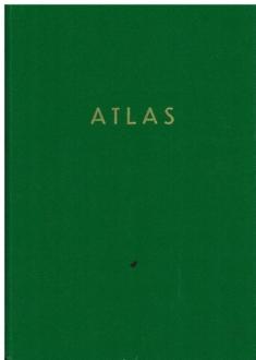 Atlas van het Groot Spel naar de Serie-Americaine