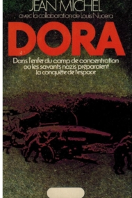 Dora - Jean Michel
