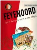 Feyenoord een beeld van een club