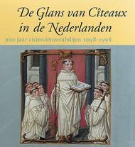 Glans van Citeaux in de Nederlanden
