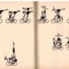 Handbuch fur Radsport