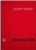 Montreal 1976 Olympic Sports