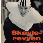 skoyte revyen 1965