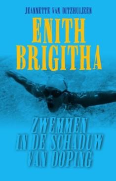 Enith Brigitha