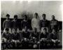FC Volendam 1967