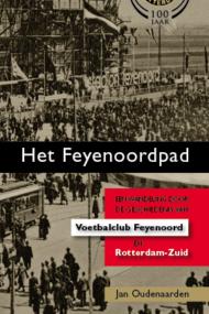 Het Feyenoordpad