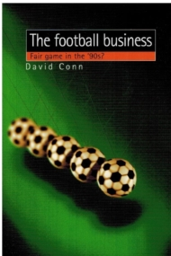 The Football Business