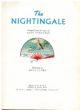 The Nightingale-2