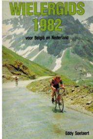 Wielergids 1982