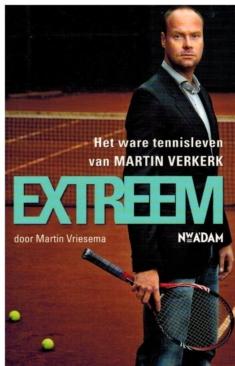Extreem