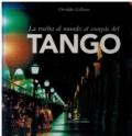 Vuelta al Mundo al Compas del Tango