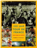 100 jaar Tour de France