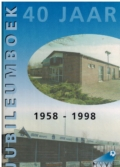 40 jaar MVV 58