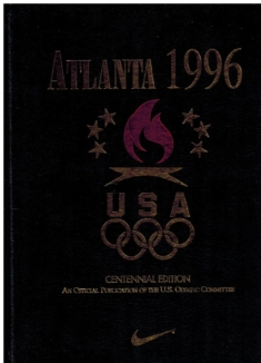 Atlanta 1996 Centennial Edition