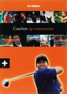 Coachen op concentratie