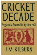 Cricket Decade