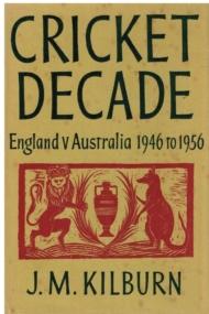 Cricket Decade