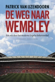De weg naar Wembley