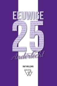 Eeuwige 25 Anderlecht