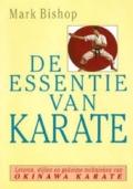 Essentie van Karate