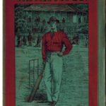 Handleiding tot het Cricketspel