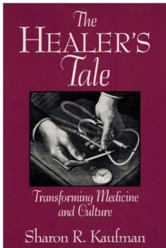 Healer's Tale