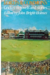 Lord's & Commons