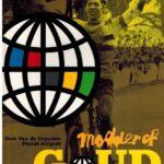 Modder of Goud
