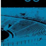 NOC Jaarverslag 1962