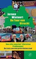 Tour van Utrecht
