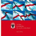 Utile Dulci 1975-2005