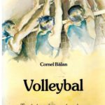 Volleybal. Trainingsintensivering