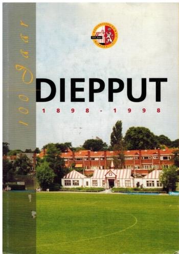 100 Jaar Diepput 1898-1998
