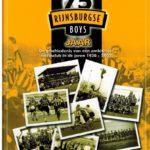 75 jaar Rijnsburgse Boys