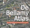 De Bellamy Atlas