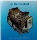 De Hermeskist