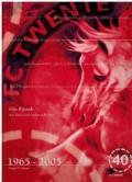 De Top 40 van FC Twente