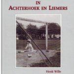 Een eeuw voetbal in Achterhoek en Liemers