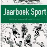 Jaarboek Sport 2007-2008