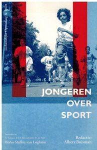 Jongeren over Sport